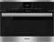"Miele 24"" Stainless Steel PureLine SensorTronic Speed Oven"