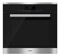 "Miele 30"" PureLine Stainless Steel Convection Wall Oven"