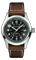 Hamilton Khaki Field Automatic Mens Watch