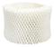 Honeywell Duracraft Humidifier Filter