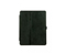 Hammerhead iPad Black Capo Case