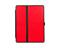 Hammerhead Red Capo iPad Case