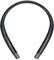 LG Tone Infinim Black Wireless Stereo Headset