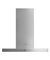 "Fisher & Paykel 30"" Stainless Steel Ventilation Wall Hood"