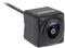 Alpine Multi-View Rear View Camera System