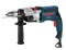 "Bosch Tools 1/2"" 2-Speed Hammer Drill"