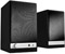 Audioengine HD3 Satin Black Wireless Speakers