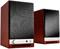 Audioengine HD3 Cherry Wireless Speakers
