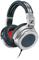 Sennheiser Silver HD 630VB Over-Ear Headphones