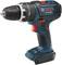 "Bosch Tools 18V Compact Tough 1/2"" Hammer Drill/Driver"