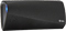 Denon HEOS 3 HS2 Black Wireless Multi-Room Sound System
