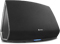 Denon HEOS 5 HS2 Black Wireless Multi-Room Sound System