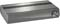 Denon HEOS Gun Metal Silver AV Receiver