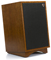 Klipsch Heritage Series  Heresy III Cherry Floorstanding Speaker
