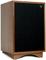 Klipsch Heritage Series Heresy III Walnut Floorstanding Speaker