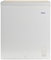 Haier White Chest Freezer