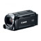 Canon Vixia HF R400 Black Flash Memory Camcorder