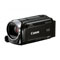 Canon Vixia HF R42 Black Camcorder With Built-In WiFi