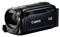 Canon VIXIA HF R500 Black Digtal Camcorder
