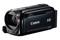 Canon VIXIA HF R52 Black Digital Camcorder