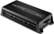 Hertz Marine & PowerSports  Mono Amplifier