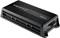 Hertz Marine & PowerSports  4 Channel Amplifier