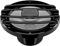 "Hertz 8"" Marine & PowerSports Coaxial Speakers"