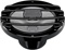 "Hertz 8"" Marine & PowerSports RGB LED Coaxial Speakers"