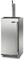 """Perlick 15"""" Solid Wood Overlay Signature Series Indoor Beer Dispenser"""