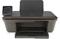 HP Deskjet 3050A All-In-One Black Printer