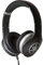 Yamaha Pro 500 High-Fidelity Black Premium Over-Ear Headphones