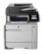 HP Color LaserJet Pro M476DW Multifunction Printer