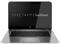 HP Spectre XT TouchSmart Ultrabook Silver Laptop Computer