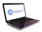 HP Pavilion 15 Purple Laptop Computer
