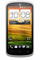 HTC One VX White AT&T Wireless Cellular Phone