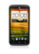 HTC One X+ AT&T Black Cell Phone