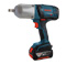 Bosch Tools 18V Torque Impact Wrench
