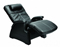 Human Touch Perfect Chair PC-086 Serenity Zero-Gravity Black Leather Massage Chair
