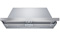 "Bosch 500 Series 36"" Stainless Steel Pull-Out Wall Hood"