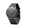 Withings Shark Grey Activite Pop Tracker Watch