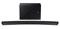 Samsung Black 2.1 Channel Curved Sound Bar With Wireless Speaker