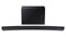 Samsung 2.1 Channel Wireless Multiroom Curved Sound Bar With Wireless Subwoofer
