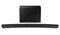 Samsung 2.1 Channel Wireless Multiroom Curved Sound Bar With Wireless Subwoofer