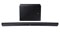 Samsung 4.1 Channel Wireless Multiroom Curved Sound Bar With Wireless Subwoofer