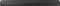 Samsung Dark Titan 3.0 Channel Sound+ Premium Sound Bar Speaker