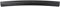 Samsung Dark Titan 3.0 Channel Curved Sound+ Premium Sound Bar Speaker