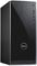 Dell Inspiron 3650 Silver Desktop Computer