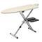Rowenta Pro Compact Folding Ironing Board