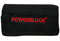 PowerBlock KettleBlock Slip-On Wrist Guard