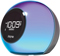 iHome iBT29 Wireless Bluetooth Phaze Clock Radio